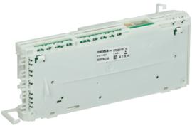 Module besturing vaatwasser Siemens