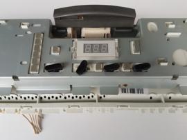 Module besturing met frame ELPW521-A vaatwasser Miele