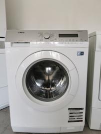 Wasmachine 9 kg Aeg A+++ 1600 T/m