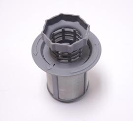 Filter vaatwasser Bosch Siemens