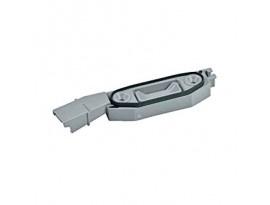 Sensor deurslot vaatwasser Bosch Siemens