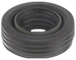 Afdichtingsrubber O-Ring voor circulatiemotor Bosch