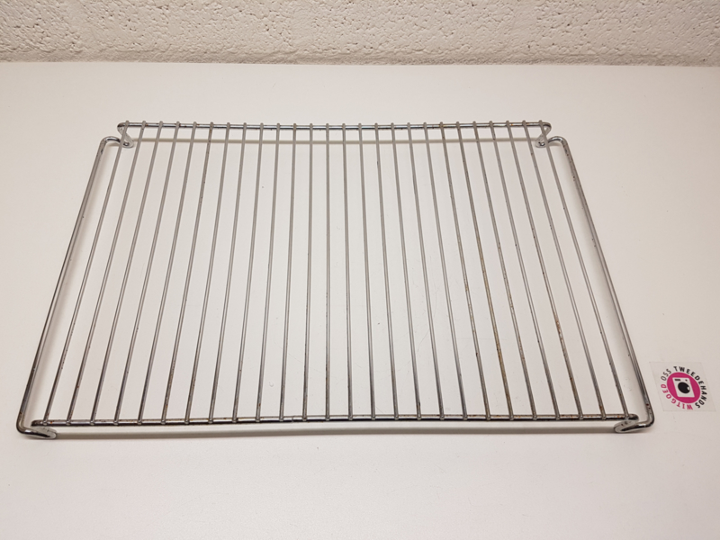 Grillrooster magnetron Miele