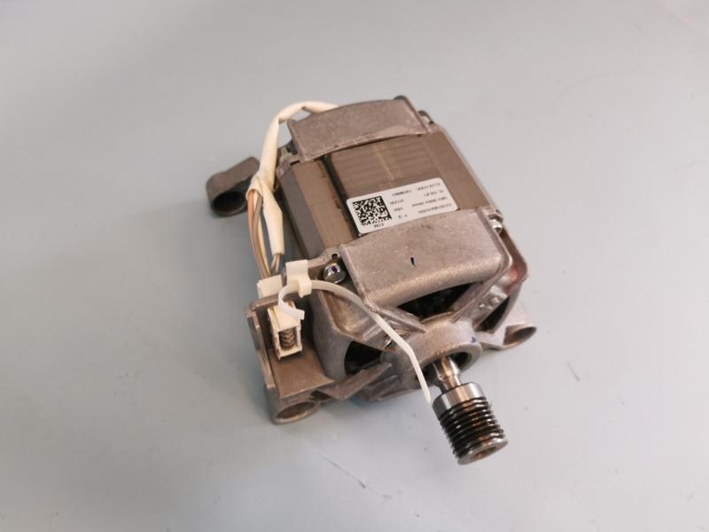 Motor wasmachine Aeg