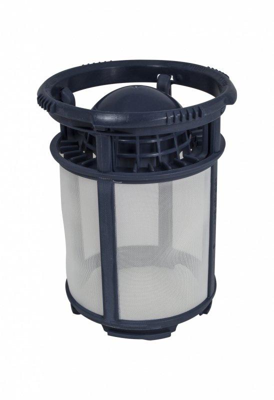 Filter vaatwasser Whirlpool