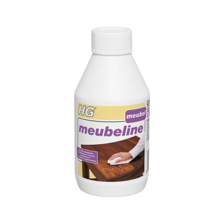 HG Meubeline Reiniger