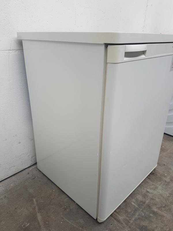 Welp Koelkast Bosch tafelmodel | Gebruikt Witgoed | Tweedehands Witgoed Oss MA-34