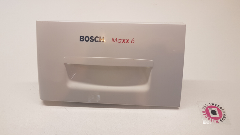 Greep wasmachine Bosch