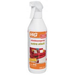 HG Keukenontstopper Reiniger