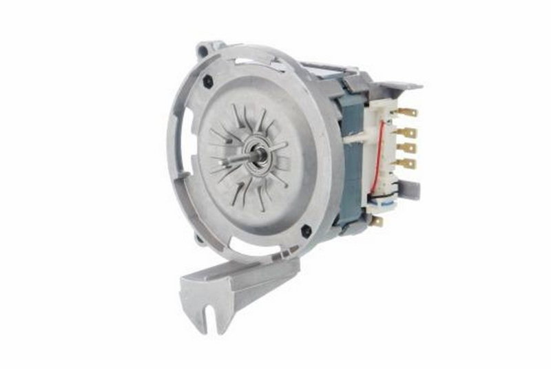 Circulatiepomp vaatwasser Bosch Siemens