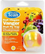 Fruit Vliegjes Vanger