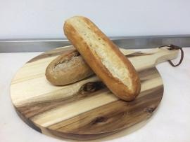 Broodjes los