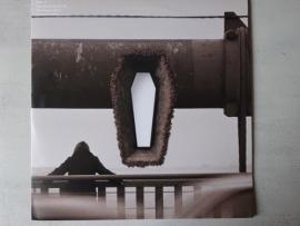 "METALLICA - THE UNFORGIVEN III ( 12"" )"