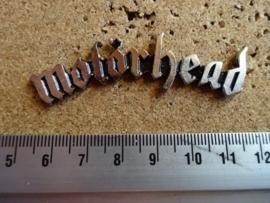 MOTORHEAD ( 3 D )