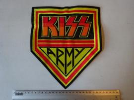KISS - KISS ARMY