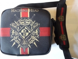 BAG - MACHINE HEAD