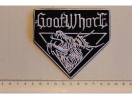 GOATWHORE - GOATWHORE