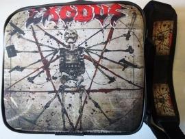 BAG - EXODUS