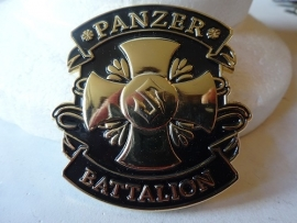 SABATON - PANZER BATTALION ( BRONZE )