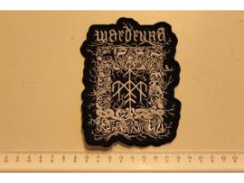 WARDRUNA - WARDRUNA