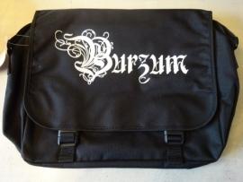 MESSENGER BAG BURZUM