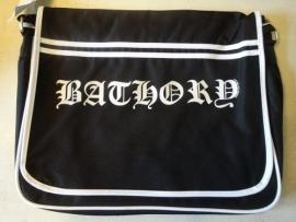 MESSENGER BAG BATHORY