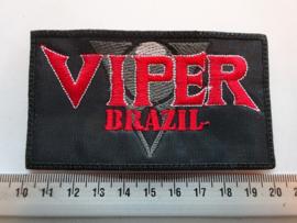 VIPER - BRAZIL