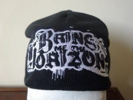 BEANIE BRING ME THE HORIZON ( 3 )