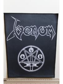VENOM - 666