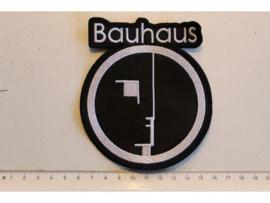 BAUHAUS - 1979 - 1983 VOL I