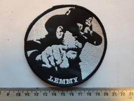 LEMMY - LEMMY