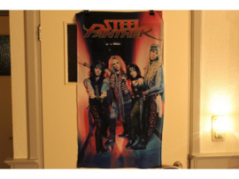 STEEL PANTHER - BAND PHOTO