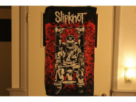 SLIPKNOT - CHAIR