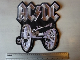 AC/DC - CANON