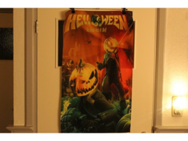 HELLOWEEN - STRAIGHT OUT OF HELL