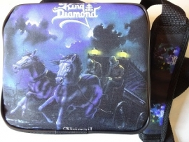 BAG - KING DIAMOND