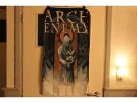 ARCH ENEMY - STOLEN LIFE