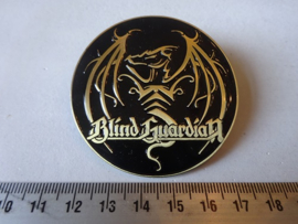 BLIND GUARDIAN - DRAGON LOGO