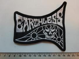EARTHLESS- SONIC PRAYER JAM