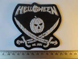 HELLOWEEN - EST. 1984