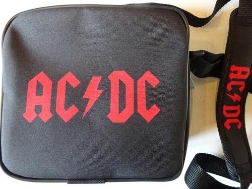 BAG - ACDC