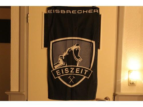 EISBRECHER - EISZEIT