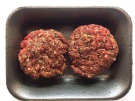 Ganzenburger