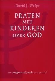 Praten met kinderen over God