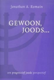 Gewoon Joods