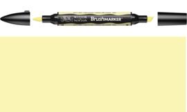 W&N Brushmarker Y828 - 368 Soft lime