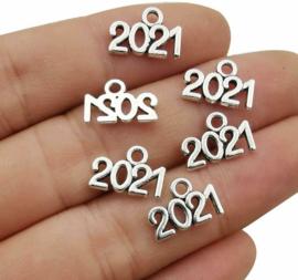 Bedel 2021