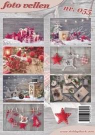 Fotovellen Kerst 055
