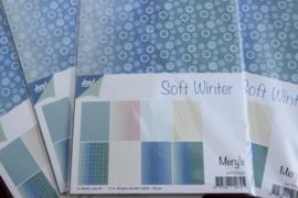 6011/0545 Mery's Soft Winter