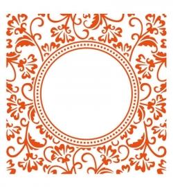 Marianne Design DF3425 Anja's Circle